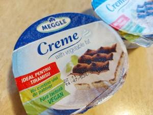 mascarpone vegan meggle