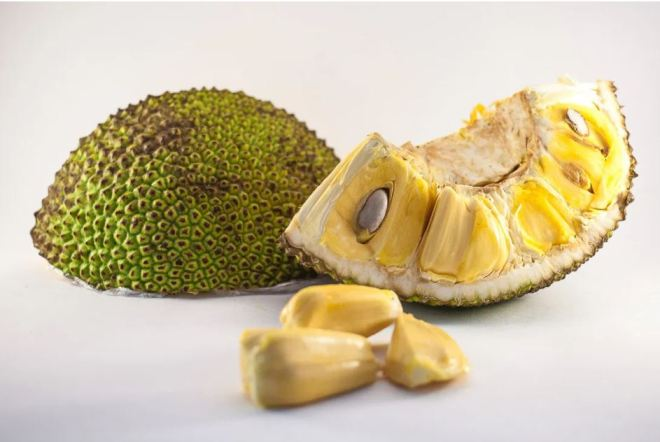 jackfruit healthline