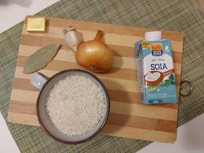 ingrediente mancare de galbiori