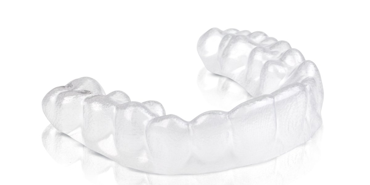 Bring Back Your Confident Smile Today With Invisalign-2