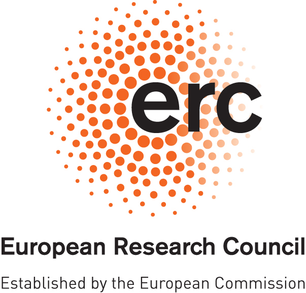 ERC Proof of Concept