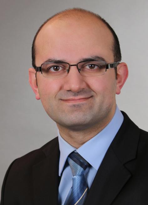 Ercan_karakoyun