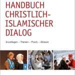Herder_33337_Handbuch_chr_isl_Dialog.indd