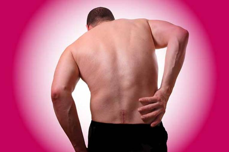 Image result for EASES ACHES AND PAINS.