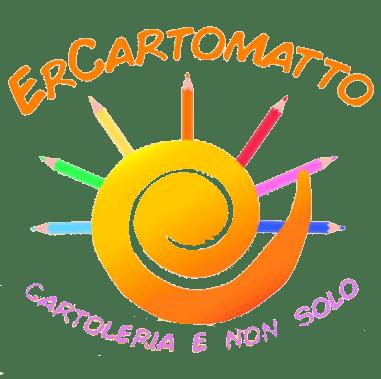 cropped-ERCARTOMATTO-LOGOTRASPARENTE-1.png