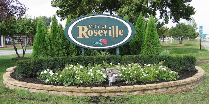 about-roseville