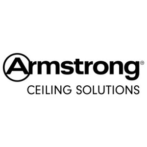 Armstrong Ceiling Solutions Supplier