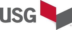 USG Ceilings Supplier & Distributor