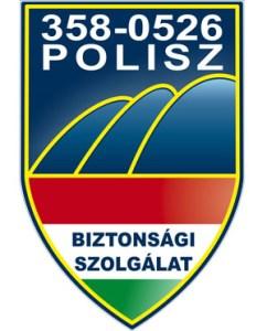 polisz_logo