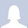 anonym-profilkép