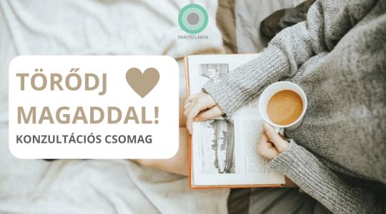 torodj-magaddal-cover-2