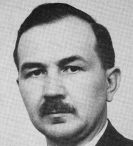 György Lajos