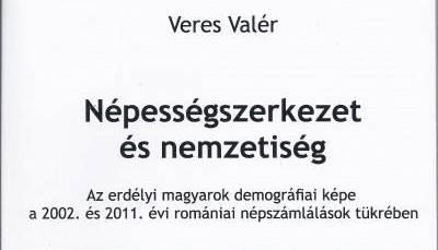 Látlelet az erdélyi magyarság demográfiai helyzetéről