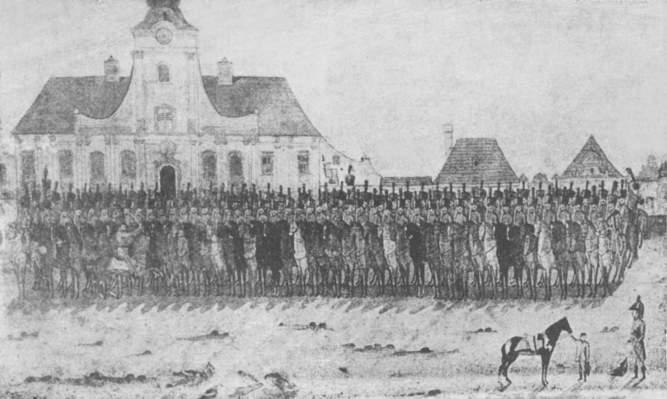 01, 1815