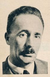 317px-József_Nyiro_-_Hungarian_Writer_-_Film_Szinhaz_Irodalom_-_Oct_18-24,_Nr_42