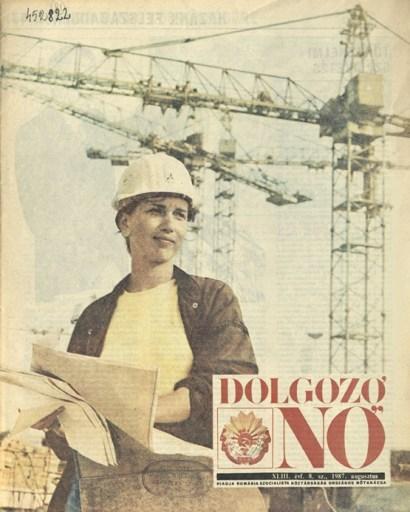 DOLGOZO NO_0753.jpg