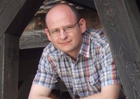Villámkérdések történészeknek: Lupescu Radu