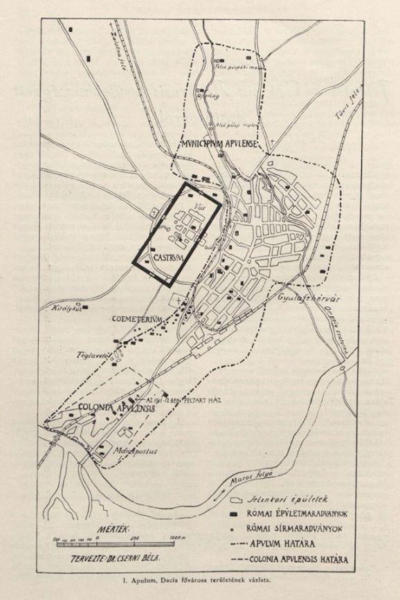 Cserni 1912.jpg