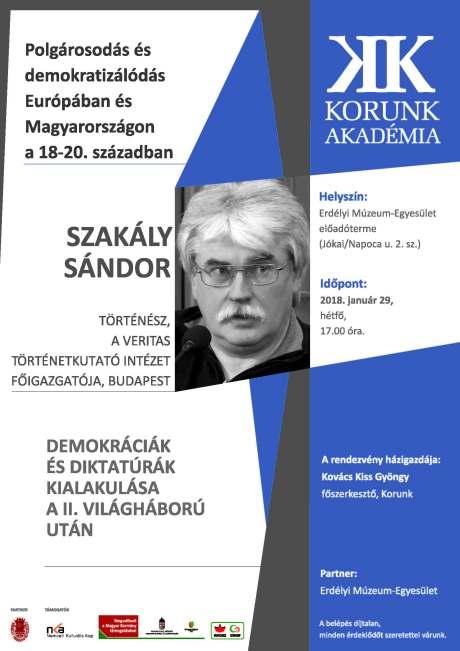 korunk Szakaly Sandor plakat 01 (1)