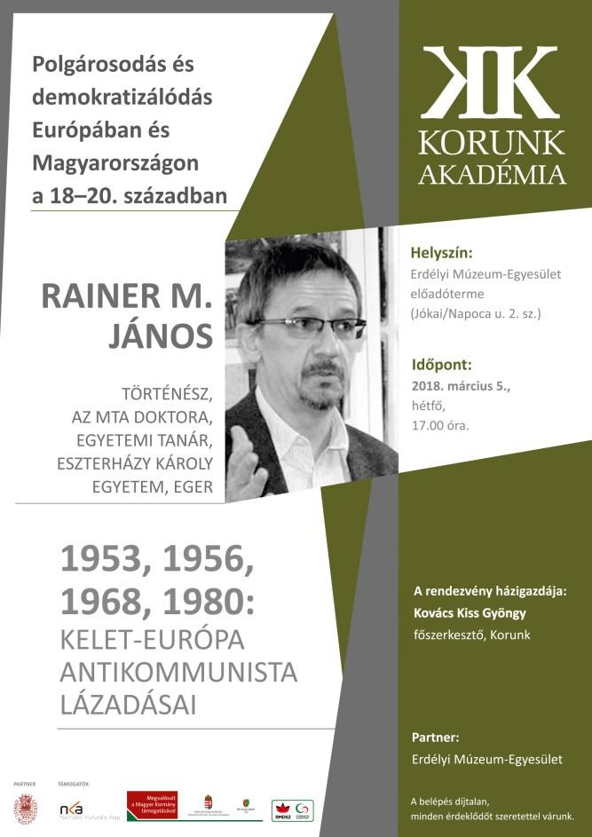 Korunk-ReinerMJanos-plakat-00q.jpg