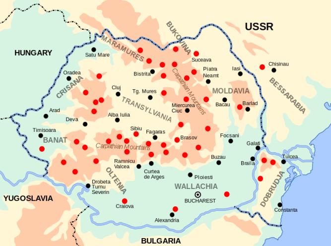 1. Térkép_wikimedia