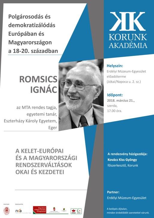 korunk-Romsics-Ignac-plakat-00