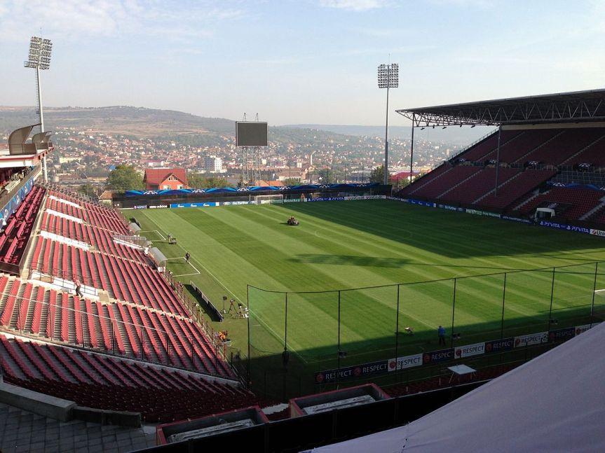 Dr_Constantin_Radulescu_Stadium
