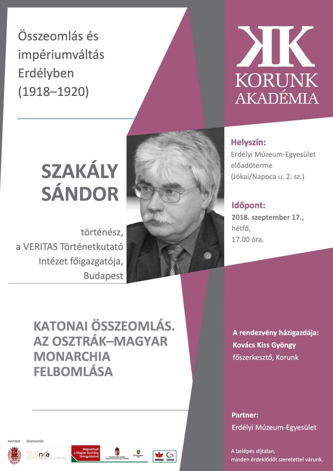 Korunk Szakaly Sandor plakat 02q (1)-page-001