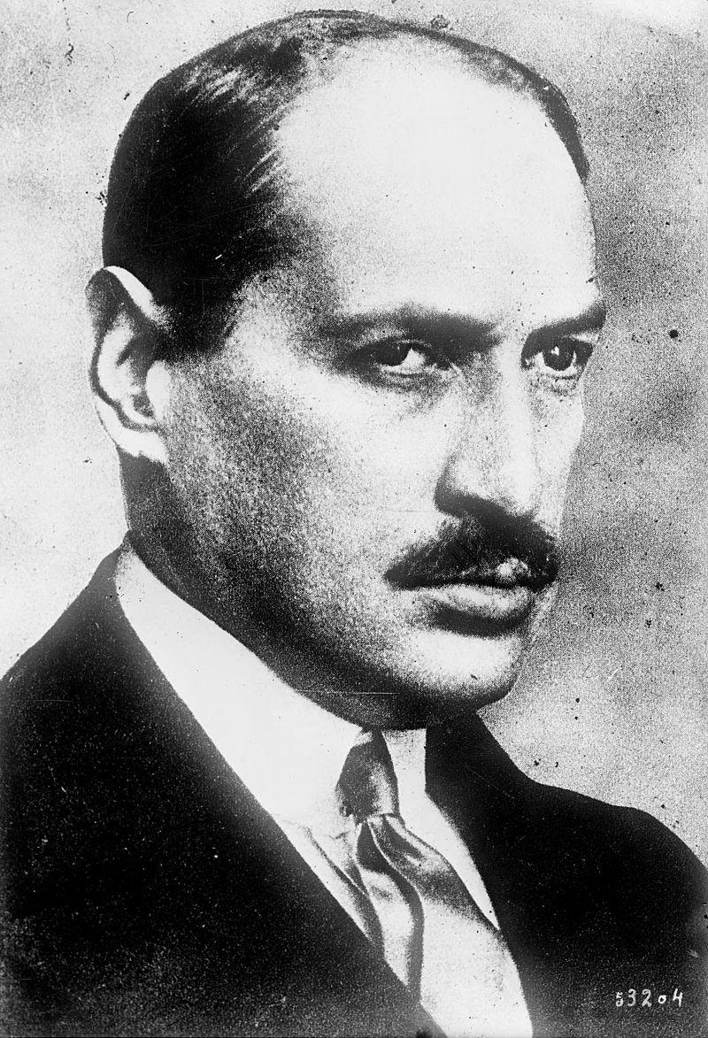 Károlyi_Mihály