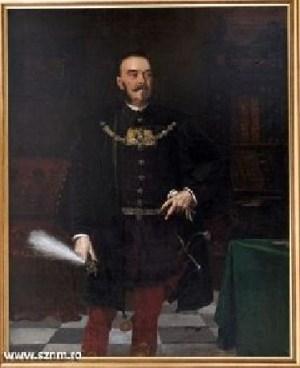 A miklósvárszéki önkormányzat működése a 19. század első felében