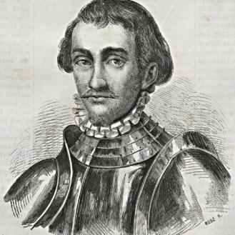 János Zsigmond