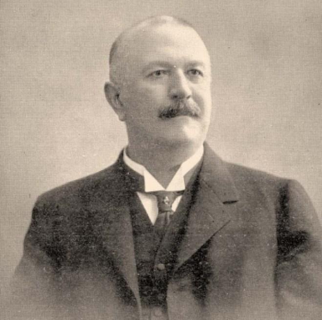 Telbisz_Károly