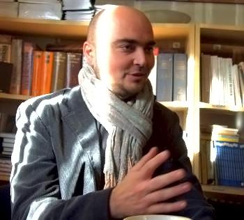 Csaba-Zoltán Novák