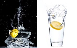 flaş limon