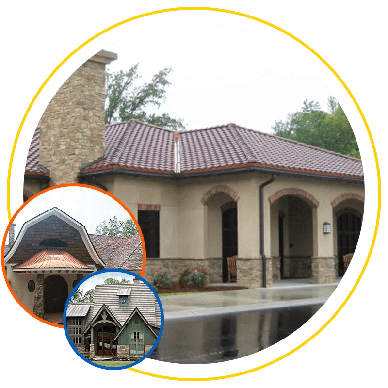 ludowici roofing exterior remodel