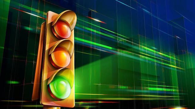 «Зеленый свет»: фотогальванические элементы заряжают электромобили