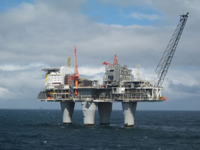 Нидерланды прекращают производство газа