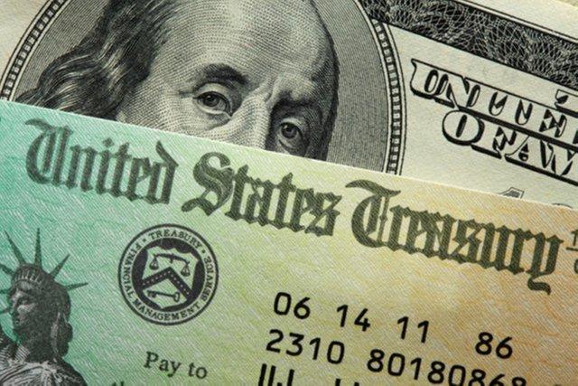 Россия значительно снизила вложения вгособлигации США