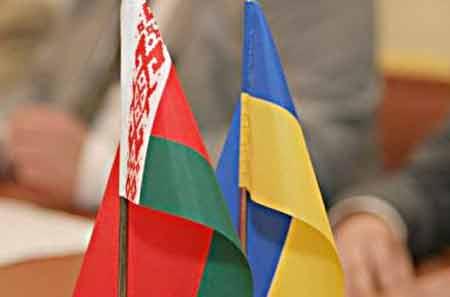 Бизнес-союзы Беларуси и Украины намерены создать деловой совет