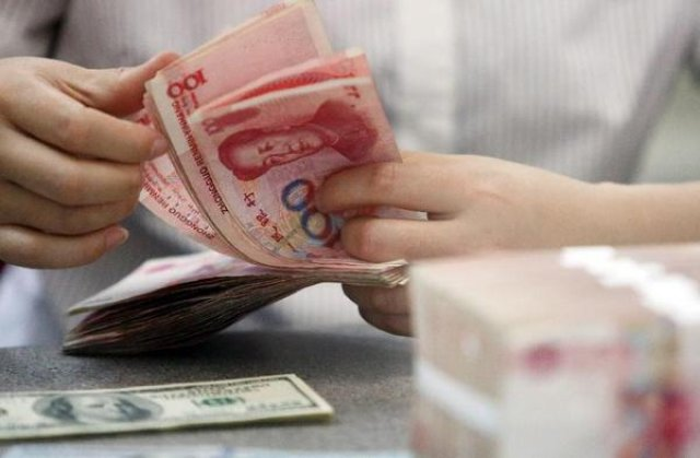 Китайские банки закрывают счета российских компаний? Факты и комментарии (обновляется)