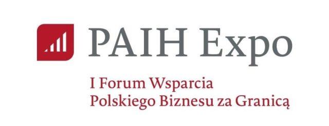 Первый Польский форум поддержки бизнеса за рубежом