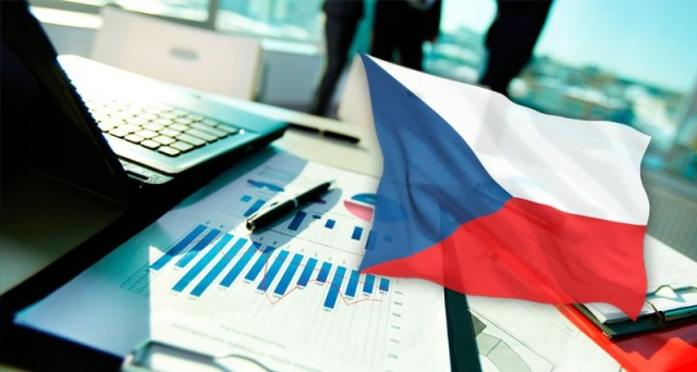 Чешский бизнес в Давосе предсказал трудные времена для экономики страны и мира