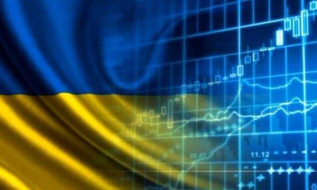 Экономисты Coface назвали риски для национальной экономики Украины