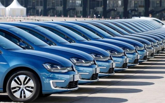 Немецкий автопром: в глубоком заносе и без перспектив роста? Известно мнение экспертов