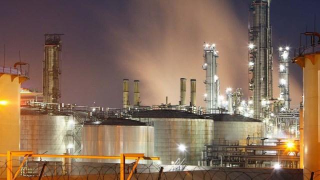 Socar откроет Европу для узбекской нефтехимии
