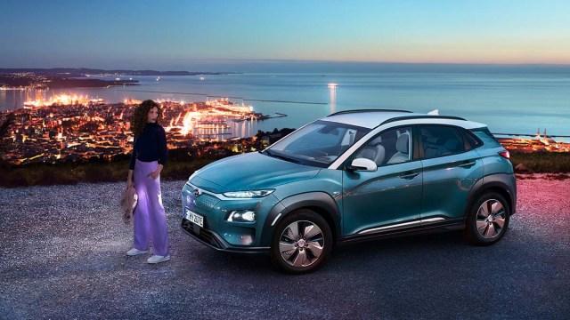 Чехия будет выпускать электромобили