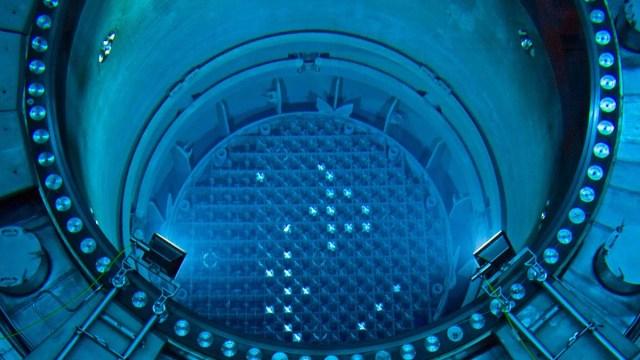 Польша и Япония построят ядерный реактор