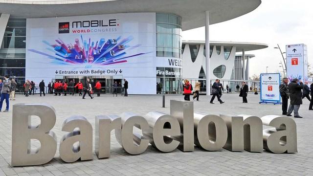 Всемирный мобильный конгресс отменен