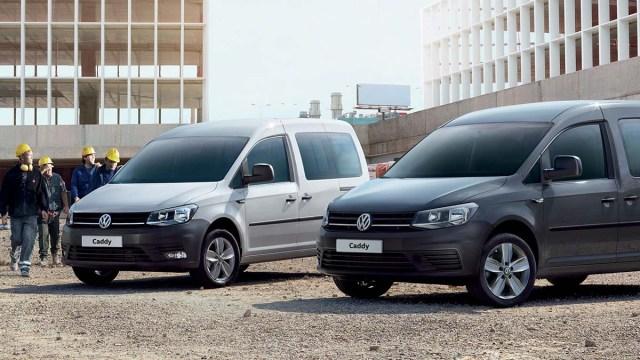 Volkswagen открывает производство в Узбекистане