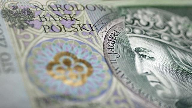 «Антикризисный щит» для польской экономики